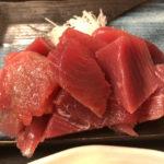 【新橋 和食ランチ6選】全て実食! 本当に美味しい店だけ紹介